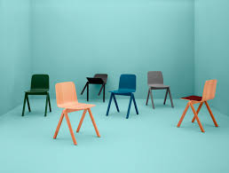 office chair conference dining scandinavian design aac22. Scandinavian Design Chair / Plastic Wooden Commercial - COPENHAGUE Office Conference Dining Aac22 A