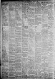 Richmond dispatch. [volume] (Richmond, Va.) 1884-1903, April 18, 1886, Page  8, Image 8 « Chronicling America « Library of Congress