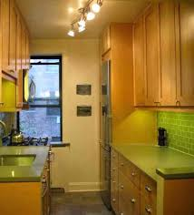 what is track lighting. Galley Kitchen Track Lighting Ideas In For Christmas Eve Dinner What Is