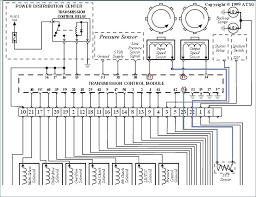 1992 dodge dakota engine diagram alarm wiring diagrams for cars 3 full size of wiring diagram symbols circuit breaker diagrams online gm dodge transmission residential f 1992