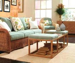 wicker furniture for sunroom. Simple Sunroom Interior Sunroom Furniture Ideas Indoor Wicker Marvelous 10  And For E