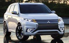 2018 mitsubishi lancer evo. wonderful 2018 2018 mitsubishi outlander colors release date redesign price u2013 the new  is a common dimensions hybrid produced by the nicely  with mitsubishi lancer evo