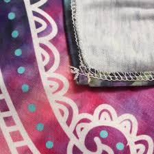 hanging beach towel. 150*130cm Indian Mandala Tapestry Elephant Beach Towel Wall Hanging Blue Bohemian Bedspread Ethnic Throw G