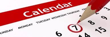 Image result for calendar images