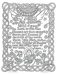 our father coloring page our father prayer colouring page amazing our father coloring page for hail