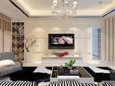 Small Picture feature wall tv la casa bella Pinterest Wall tv Walls and