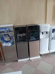 Máy lọc nước thương hiệu hàng đầu tại Việt Nam - Home