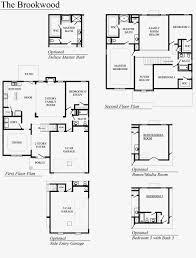 dr horton mckenzie floor plan best of astounding dr horton house plans ideas best inspiration