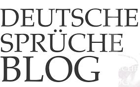 Tumblr Bilder Schwarz Weis Spruche Sharkfreedivingcom