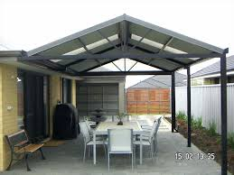 Roof Roofing Corrugated M Roof Paneling U Polycarbonate
