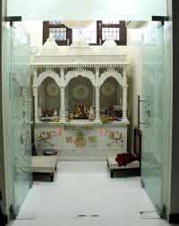 100 home temple decoration ideas decoration of temple in