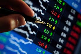 Resultado de imagem para investir na bolsa de valores