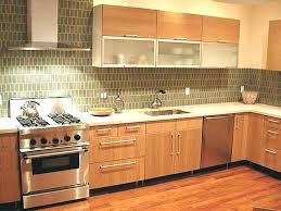 easy kitchen backsplash ideas inexpensive kitchen kitchen ideas inexpensive diy kitchen backsplash ideas