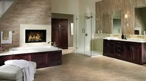 Design Floors Easton Pa Easton Flooring Willows Grove Pa Ceramic And Porcelain Tile