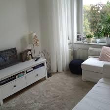 Wohnzimmer Einrichten 25 Qm Das Beste Von Schlafzimmer 12 Qm