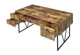 urban home coffee tables urban home decorating ideas best design in a luxury antique oak coffee urban home coffee tables