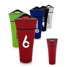 cool travel coffee mugs