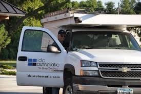 garage door repair minneapolisGarage Door Repair Services  Minneapolis  IDCAutomatic