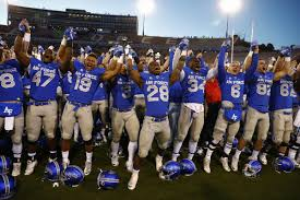 Air Force Football Depth Chart Air Force Football Depth Chart For Broncos Motivated By Past