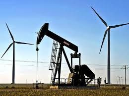Сайт Кембриджского университета не выдержал потока желающих  Цены на нефть яростно отреагировали на совещание ОПЕК