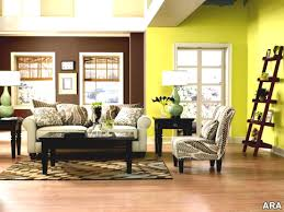 Decorating Apartment Living Room Living Room Ideas On A Budget Decorating Apartment Living Room