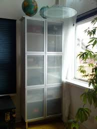 ikea storage office. lillangen office storage ikea hackers clever ideas and hacks for your ikea e