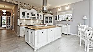 remodeled kitchens. Hawk Construction Inc Remodeled Kitchen 2 Kitchens