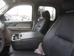 chevy 60 40 seat covers 2008 chevrolet tahoe commercial st albans wv area toyota dealer