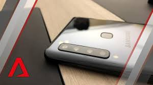 This material is provided for educational purposes only and is not intended for medical advice, diagnosis or treatment. Samsung Galaxy A9 First Look Youtube