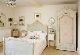 accessories Licious Vintage Master Bedroom Decorating Ideas