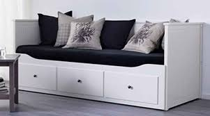 daybed ikea. Perfect Daybed Ikea Hemnes Daybed White In Daybed Ikea