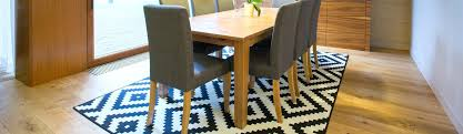 area rugs rochester ny welcome to custom carpet inc custom carpet inc area rugs large area rugs rochester ny
