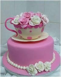 Kitchen Tea Party Cake Ideas Unique Birthday Party Ideas And Themes