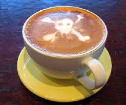 All of our coffees are: Eat My Words The Kitchen Sink Beaner S Coffee House Takes The Heat And Changes Name