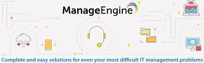 2018s Top 5 It Solutions From Manageengine Qbs Software