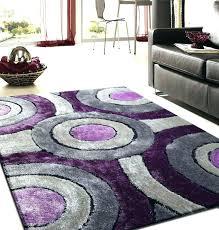 purple area rugs 8x10 purple area rug medium size of area rugs purple round purple rug purple area rugs