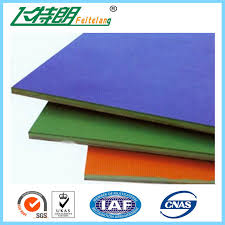 acrylic acid outdoor basketball court surface material elastic gym flooring
