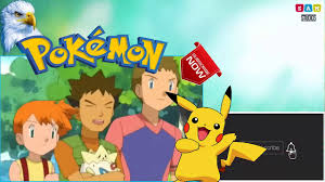 S5] Pokémon - Tập 267 - Hoạt Hình Pokémon Tiếng Việt 201 TikTok ...