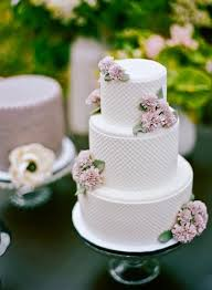 Fondant Wedding Cakes Wedding Cake Design 805115 Weddbook