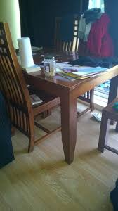 dining table and 6 chairs 50 cheshunt hertfordshire 50 00 images map