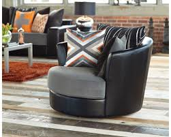 interesting small swivel chair boston swivel chair small from harvey norman new zealand