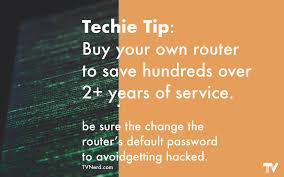 tech tip over code ered screen