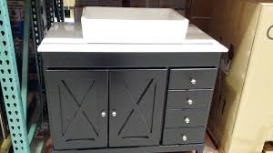 stylish ove bathroom aspen vanity 40 costco weekender for costco bathroom vanities brilliant manual10 costco desks bathroomalluring costco home office furniture