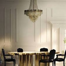 upscale dining room furniture. Luxurious Dining Room Ideas For You! || Get Relaxed In One Of The Finest Upscale Furniture