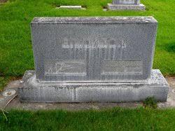 John E. Erickson (1880-1951) - Find A Grave Memorial