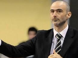 Piccato dio su primera lista de convocados para la ventana FIBA - Diario El  Sol. Mendoza, Argentina.