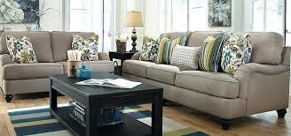 Ashley Furniture Raleigh Nc Medium Size Of Living Warehouse