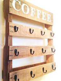 wall cup holders wall cup holder kitchen best coffee cup holders ideas on holder regarding mug designs 0 wall wall cup holder bathroom paper cup holders