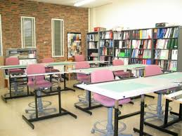 Home Interior Design Schools Modern School Design Ideas Alluring - Home design school