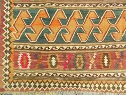 vintage middle eastern kilim rug for at pamono vintage kilim rug vintage kilim rugs